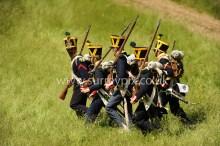 KD_Napoleonic_Association_Painshill_16 copy
