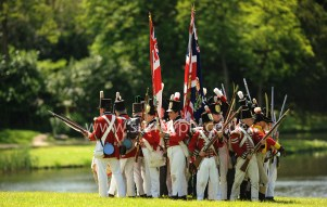 KD_Napoleonic_Association_Painshill_21 copy