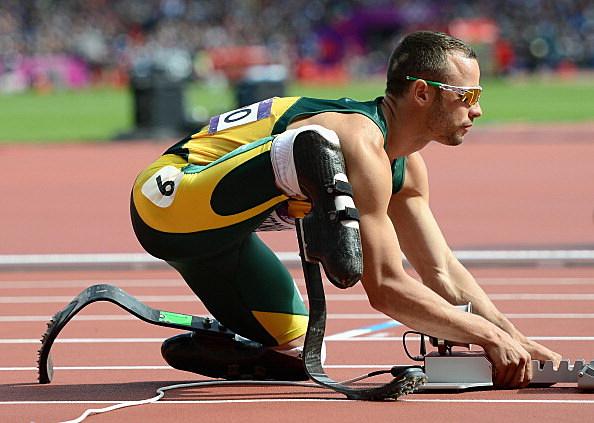 https://i1.wp.com/wac.450f.edgecastcdn.net/80450F/1045theteam.com/files/2012/08/Oscar-Pistorius.jpg