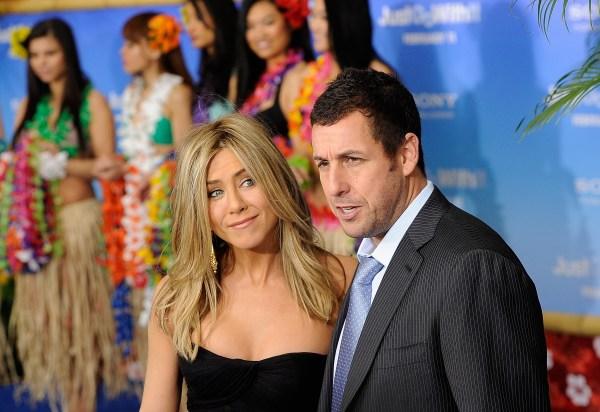 С женой фото онлайн