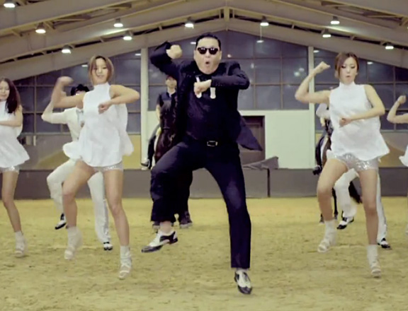 https://i1.wp.com/wac.450f.edgecastcdn.net/80450F/943maxfm.com/files/2012/09/psy-gangnam-style.jpg