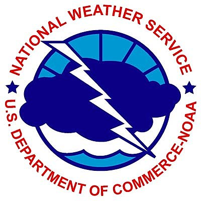 BE AWARE Winter Weather Advisory For Our Area Overnight