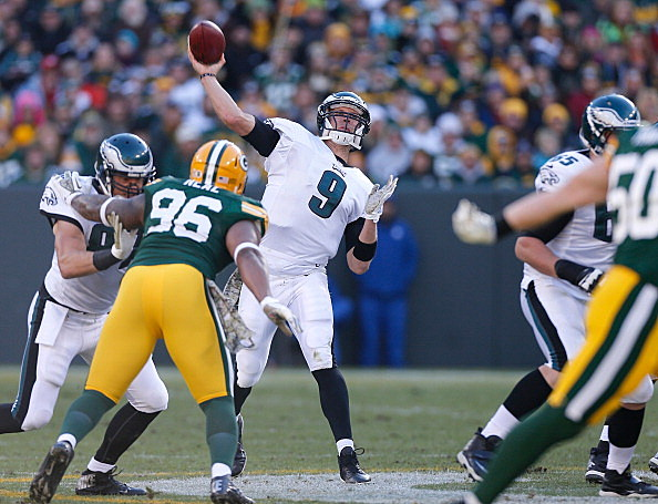 https://i1.wp.com/wac.450f.edgecastcdn.net/80450F/espn991.com/files/2013/11/Nick-Foles-Philadelphia-Eagles-vs-Green-Bay-Packers.jpg