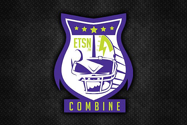 Azalea Football Team Logo