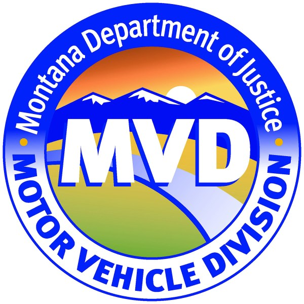 Montana Motor Vehicle Division Recognized With Two Awards