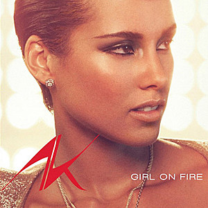 https://i1.wp.com/wac.450f.edgecastcdn.net/80450F/popcrush.com/files/2012/09/Alicia-Keys-Girl-on-Fire.jpg