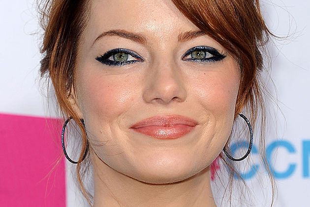 analysis of emma stone as the Emma watson is reportedly set to replace emma stone in the latest big screen adaption of little women the british actress will join greta gerwig's remake after stone was unable to take part due.