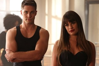 TV REVIEW: GLEE SEASON 4 DEBUT