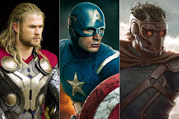 https://i1.wp.com/wac.450f.edgecastcdn.net/80450F/screencrush.com/files/2013/03/comic_con_2013_captain_america_2_thor_2_guardians_of_the_galaxy.jpg