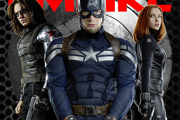 captain-america-2-empire-cover-photo-lead.jpg (630×420)