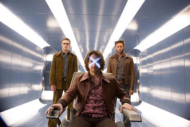 https://i1.wp.com/wac.450f.edgecastcdn.net/80450F/screencrush.com/files/2014/02/X-Men-Days-of-Future-Past-Photos-Preview.jpg