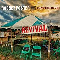 Radney Foster Angel Flight