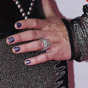 10 Things You Didnt Know About Miranda Lambert
