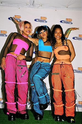 Bob Marley Women Outfit