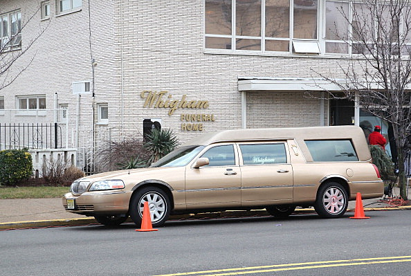 Whigham Funeral Home