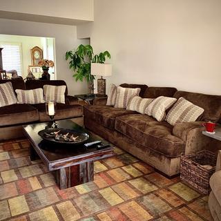 fielding sofa ashley furniture homestore