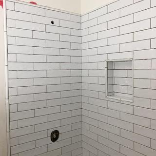 3 in 1 tile cutter