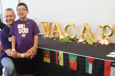 WACAP_FFD_DadSon