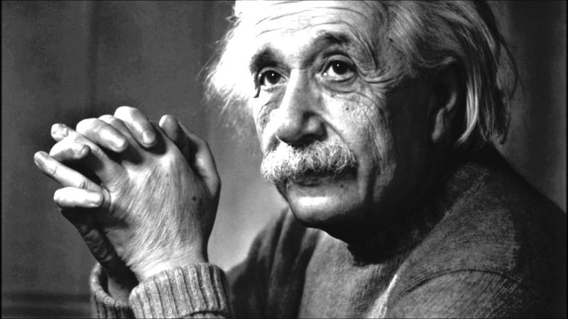 Bewegender Brief von Einstein an seine Tochter wachaufmenschheit.de Wach Auf