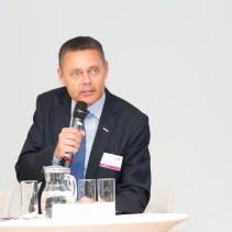 Christoph Schneider, 22.02.2016 Eröffnung und Keynotes