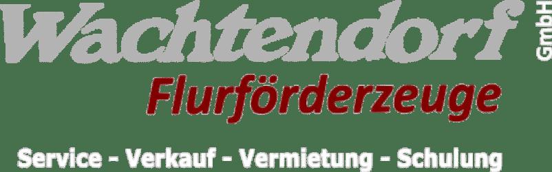 Wachtendorf GmbH