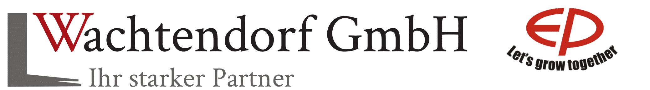 Wachtendorf GmbH – Gabelstapler, Hubwagen, Hebebühnen, Vermietung, Verkauf, Gebrauchtstapler, Vorführgeräte, Paderborn