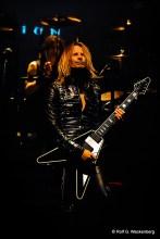 Judas Priest, Foto/Copyright: Rolf G. Wackenberg