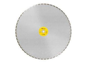 Алмазные диски для шовнарезчиков