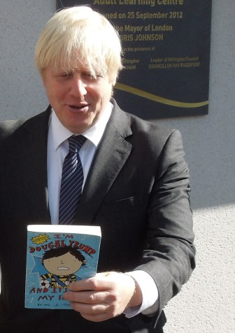 dougal-with-boris-johnson