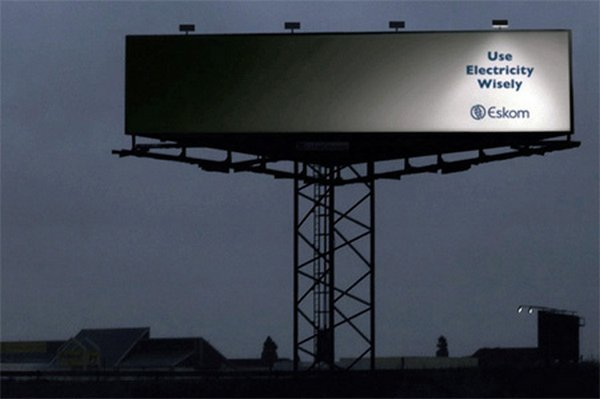 billboards 35 40 Creative And Inspired Billboard Advertising