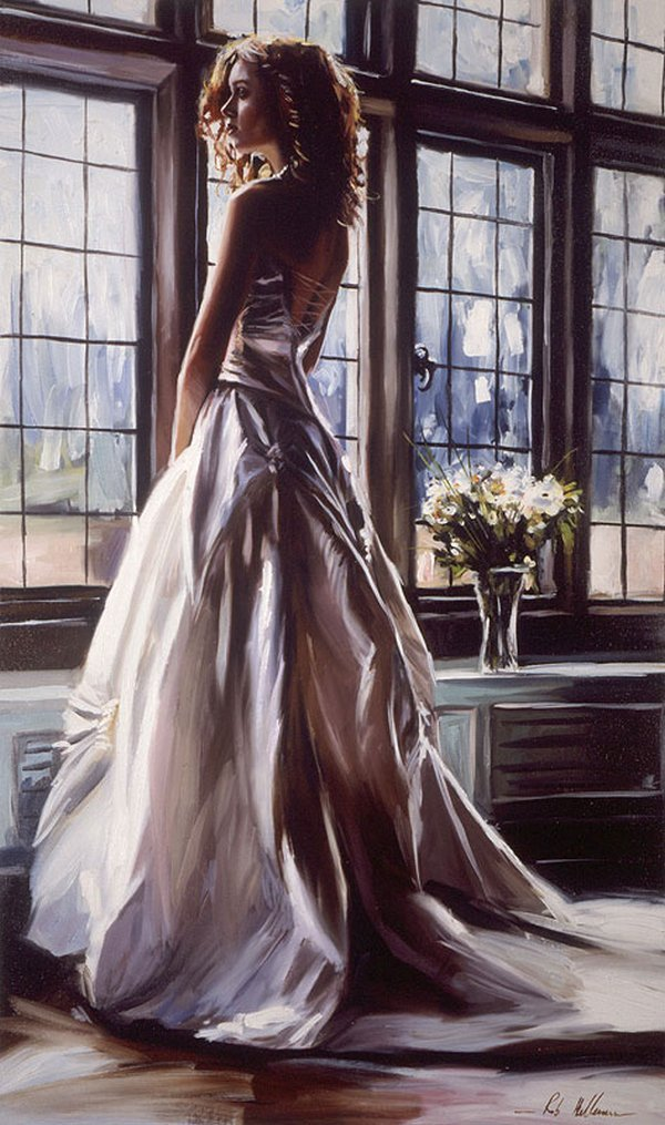 rob hefferan 15 The Amazing Art of Rob Hefferan