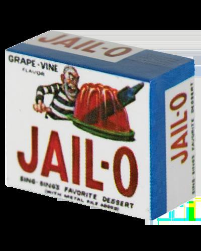 jail-o