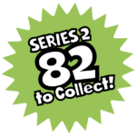 Collect 82