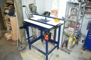 Carbatec_router_table