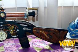 steampunk_rifle_g