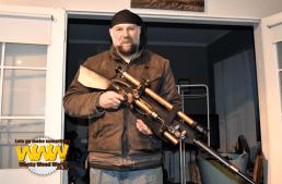 steampunk_rifle_paint