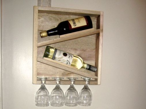 winerack4
