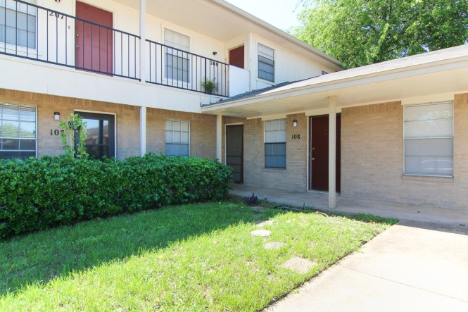 All Bills Paid 2 Bedroom Apartments In San Antonio Tx