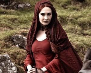 Game of Thrones冰與火之歌將減少裸露場景? - WaCowLA 哇靠最潮的網路媒體 in L.A. : WaCowLA 哇靠!洛杉磯 Los Angeles