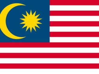 マレーシア情報 物価,治安,英語,通貨