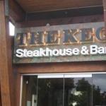 the-keg-steakhouse