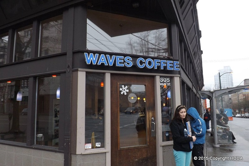 waves-coffee-main-st-vancouver-001