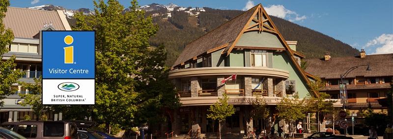 whistler-visitor-centre