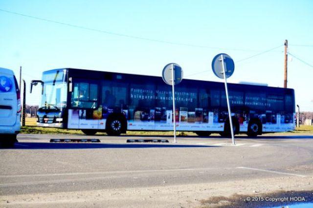 DSC09717