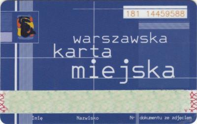 https://i1.wp.com/waction.org/wp-content/uploads/2016/02/Warszawska_Karta_Miejska.jpg?resize=400%2C253