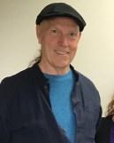Willie Smyth