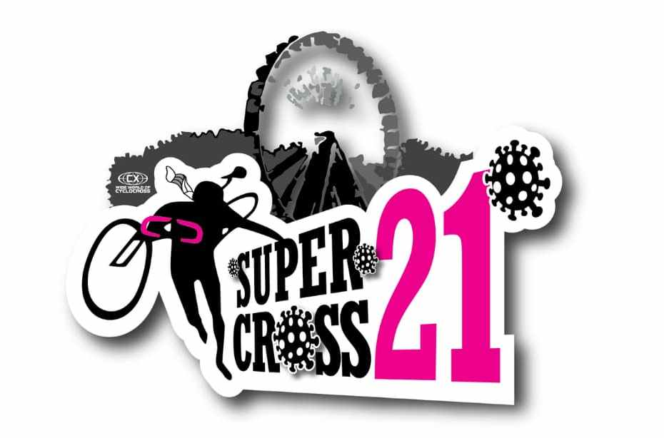 SuperCross21