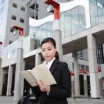 卒業する大学と就職先の関係性はある!?就活大学生必見!!!
