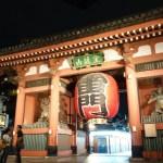 外国人が日本に対する色々な「好きなところ」を調べてみました