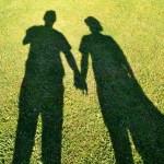 結婚が不安でうつ状態に・・女性のマリッジブルーの原因とは